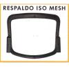 respaldo mesh