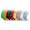 Ohv-51 colores