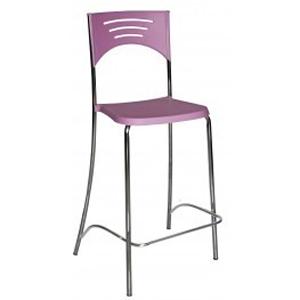 silla para restauran ohv-51