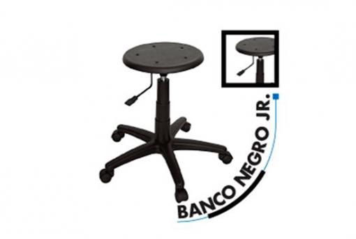 BANCO-NEGRO-JR