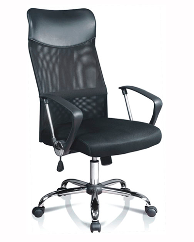 chair plus w07