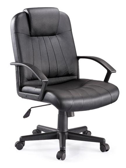 silla de oficina pablo bajo