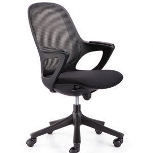 silla de oficina dublin
