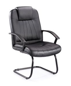 silla de oficina pablo alto visita