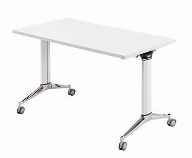 Mesa para capacitación