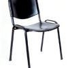 silla-iso-de-visita-PLASTIC2