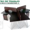 CENTRO-DE-TRABAJO-3-USUARIOS-A-compressor