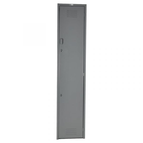 locker 1 puerta