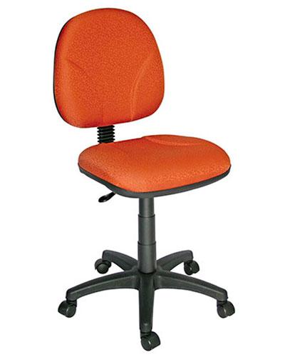 versa-seating-2