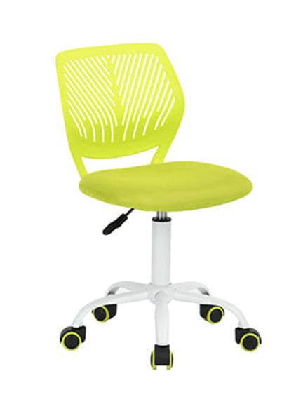 silla-carnation-verde