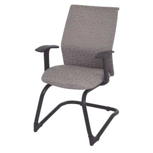 silla de visita locky