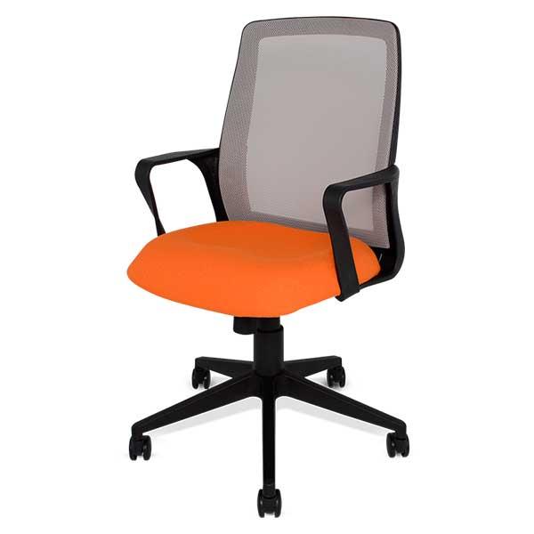 sillón operativo zaga