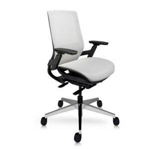 sillón ejecutivo Mónaco s/c